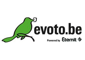 Evoto