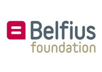 Belfius Foundation