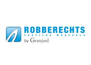 Robberechts