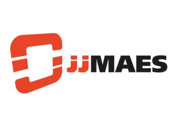 JJMaes
