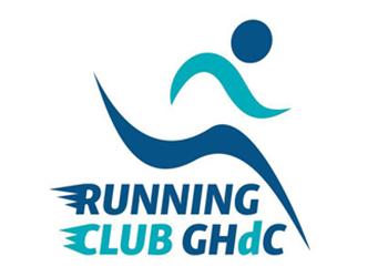 Running Club GHdC