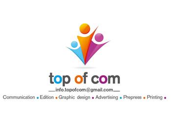 Top of Com